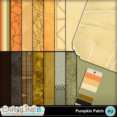 Pumpkin-patch-papers_1
