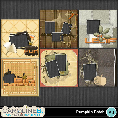 Pumpkin-patch-quickpage-album_1