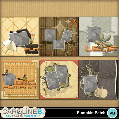 Pumpkin-patch-12x12-album-1-000