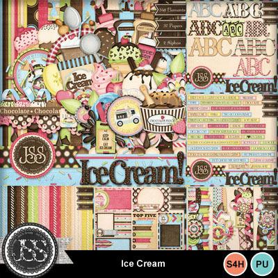 Ice_cream_bundle