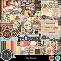 Ice_cream_bundle_small