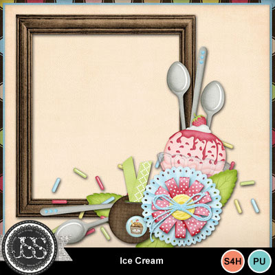 Ice_cream_cluster_frame