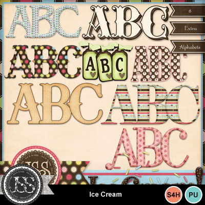 Ice_cream_alphabets