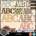 Ice_cream_alphabets_small