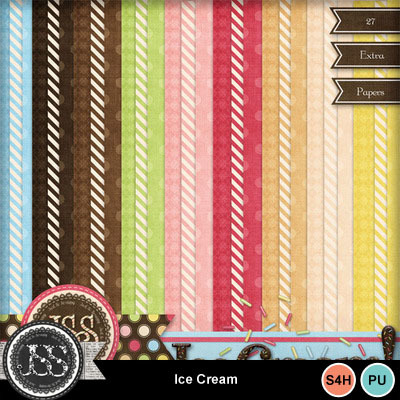 Ice_cream_pattern_papers