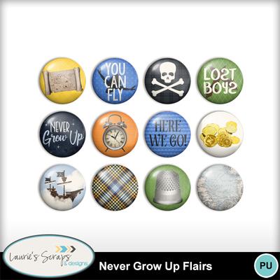 Mm_ls_nevergrowupflairs