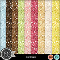Ice_cream_glitter_paper_small