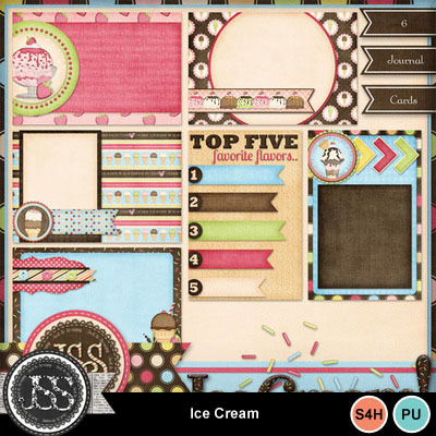 Ice_cream_journal_cards