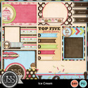 Ice_cream_journal_cards_small