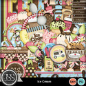 Ice_cream_kit_small