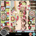 Ice_cream_page_borders_small