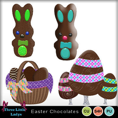 Easter_chocolates--tll