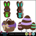 Easter_chocolates--tll_small