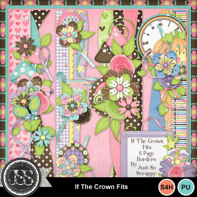 If_the_crown_fits_page_borders