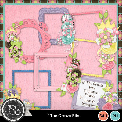 If_the_crown_fits_cluster_frames