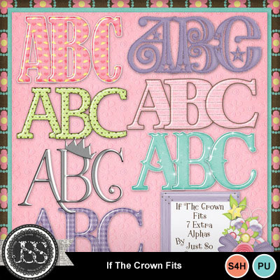 If_the_crown_fits_alphabets