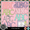 If_the_crown_fits_alphabets_small