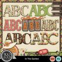 In_the_garden_alphabets_small