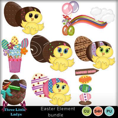 Easter_element_bundle--tll