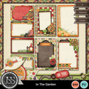 In_the_garden_journal_cards_small