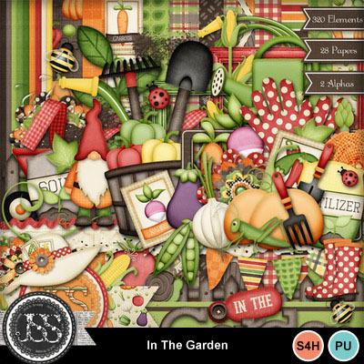 In_the_garden_kit