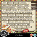 In_the_garden_word_strips_small