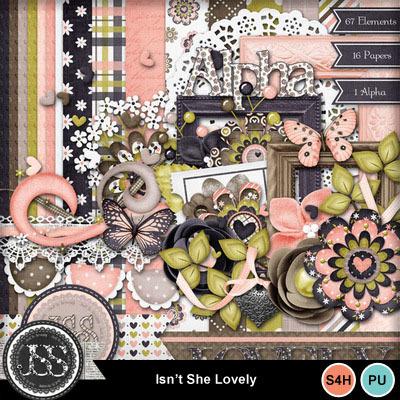 Isnt_she_lovely_add_on_kit