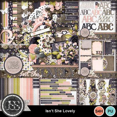 Isnt_she_lovely_bundle