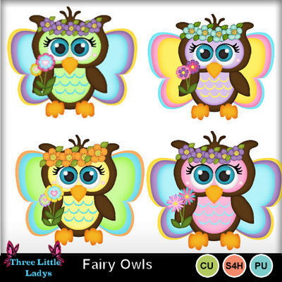 Fairy_owls--tll