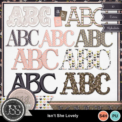 Isnt_she_lovely_alphabets