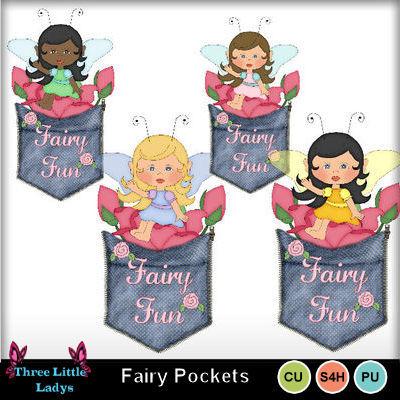 Fairy_pockets--tll