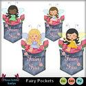 Fairy_pockets--tll_small