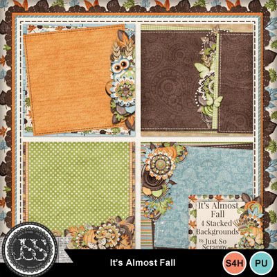 Its_almost_fall_stacked_backgrounds