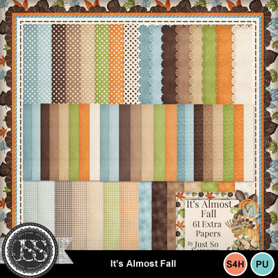 Its_almost_fall_pattern_papers