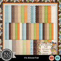 Its_almost_fall_pattern_papers_small