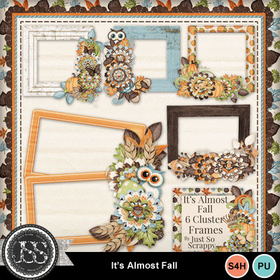 Its_almost_fall_cluster_frames