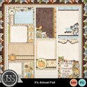Its_almost_fall_journal_cards_small