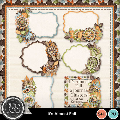 Its_almost_fall_journal_clusters