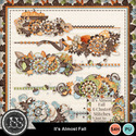 Its_almost_fall_cluster_stitches_small