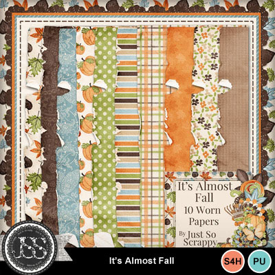 Its_almost_fall_worn_papers