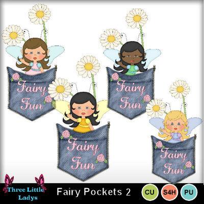 Fairy_pockets--2--tll
