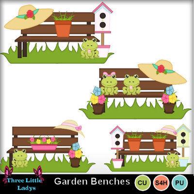 Garden_benches--tll