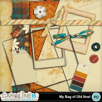 My-bag-of-old-no_l_1