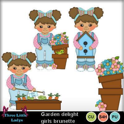 Garden_delight_girls_brunette--tll