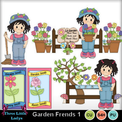 Garden_friends_1--tll