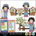 Garden_friends_1--tll_small