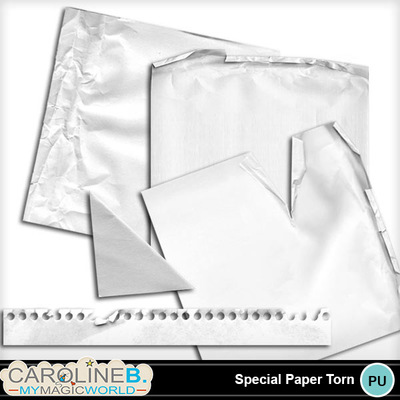 Special-paper-torn_1
