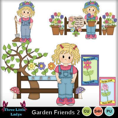 Garden_friends_2--tll
