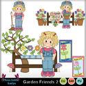 Garden_friends_2--tll_small