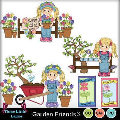 Garden_friends_3--tll